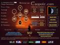 .:. Bienvenue sur Esopole.com .:.